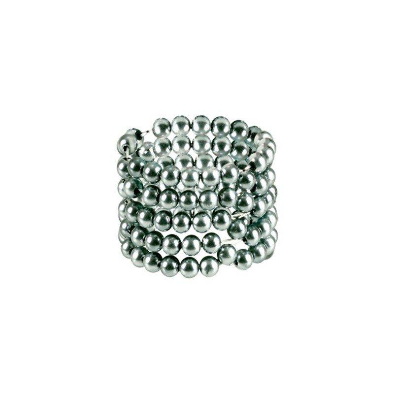 Ring, pierścień na penisa