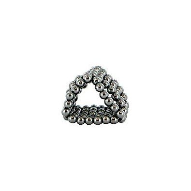 Ring, pierścień na penisa / ULTIMATE STROKER BEADS