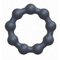 Pierścień na penisa - Marc Dorcel