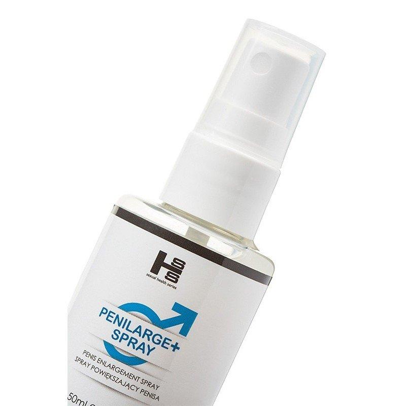 Penilarge Spray 50 ml