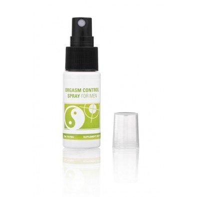 Orgasm Control Spray -15ml