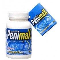 penimax tabletki