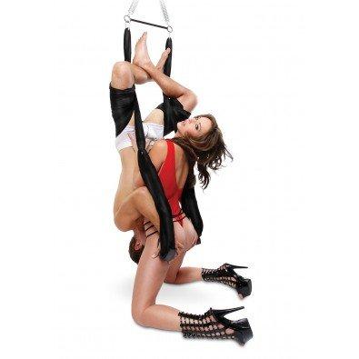 Sex Huśtawka Yoga Swing