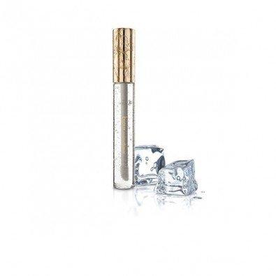 Duet - chłodzący & rozgrzewający błyszczyk do ciała i ust Bijoux Indiscrets - Cooling & Warming Nip Gloss