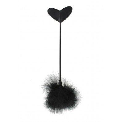 Wyjątkowy erotyczny zestaw na święta - Lovetoy Kit