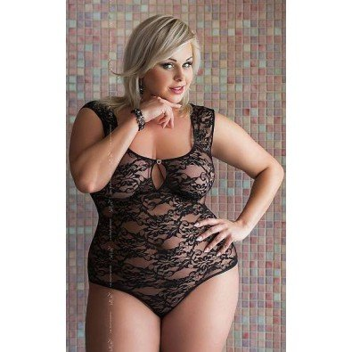 Body Anna SLC