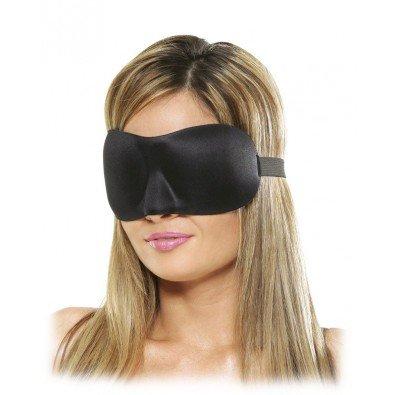 Deluxe Fantasy Love Mask