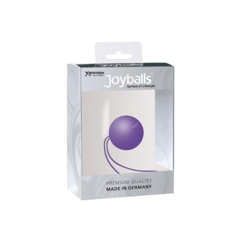 Kulki gejszy - Joyballs Single
