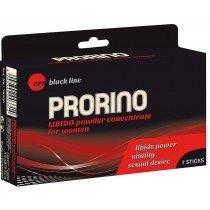 Ero Prorino Libido Power - tabletki dla kobiet