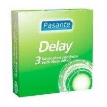 Delay (1op./12szt.) opóźniające
