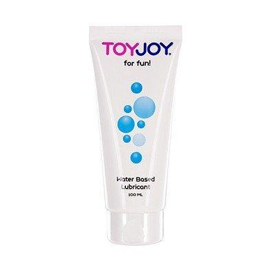 Wodny lubrykant ToyJoy 100ml