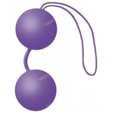 Kulki gejszy - silikonowe - Joyballs