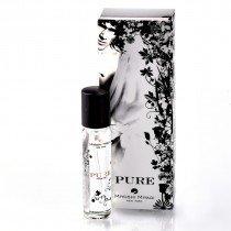 Bezwonne męskie feromony - baza pod perfumy 15 ml 8429
