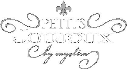 Petit Joujoux