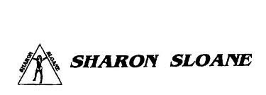 Sharon Sloane Latex Colection
