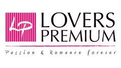 Loverspremium