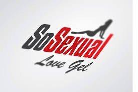 SoSexual
