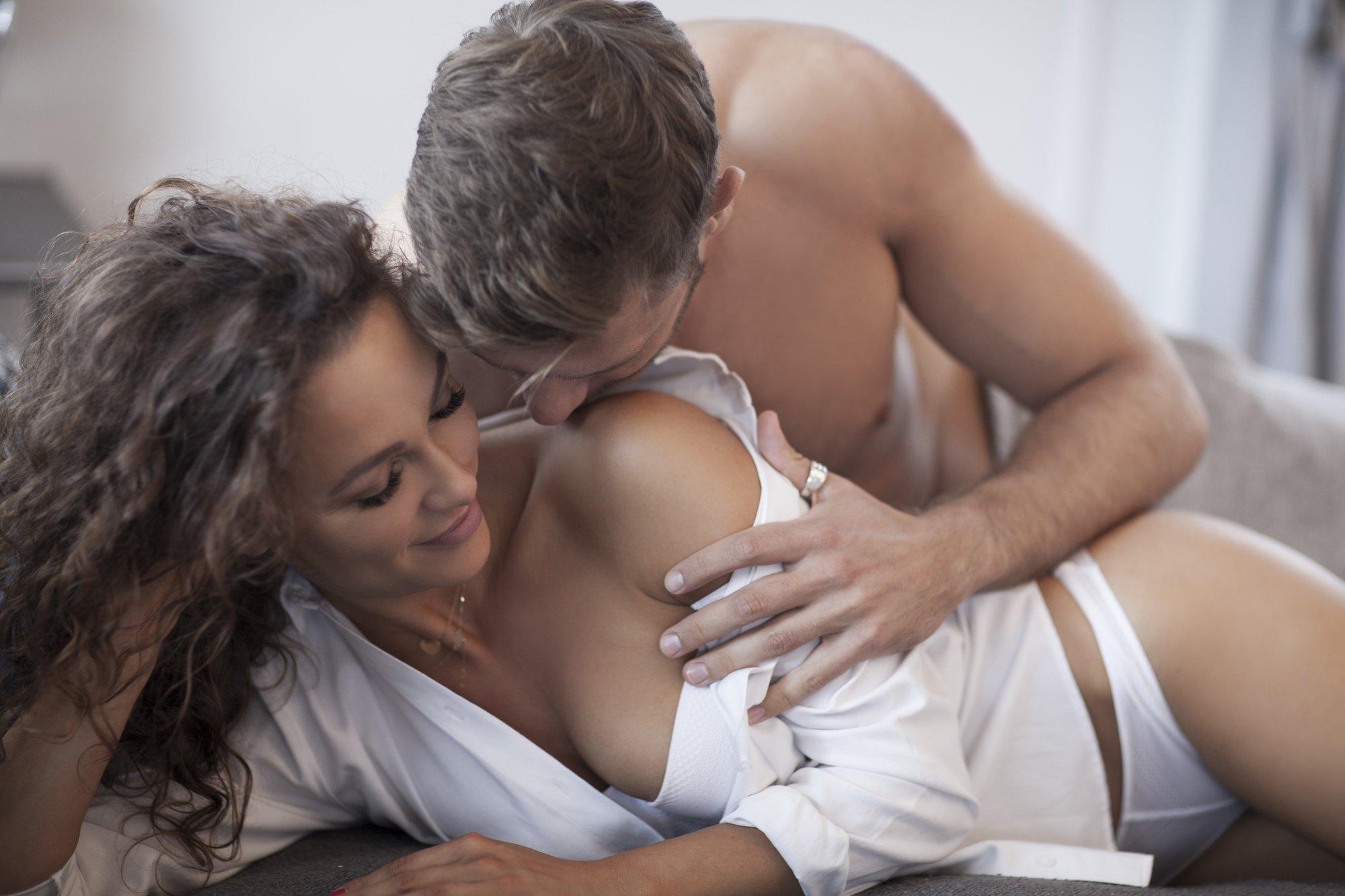 porady na temat pierwszego seksu blog sexshop112