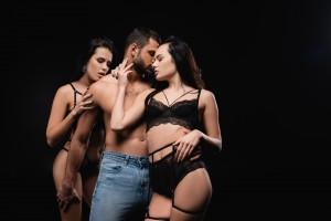 top 10 bielizny erotycznej